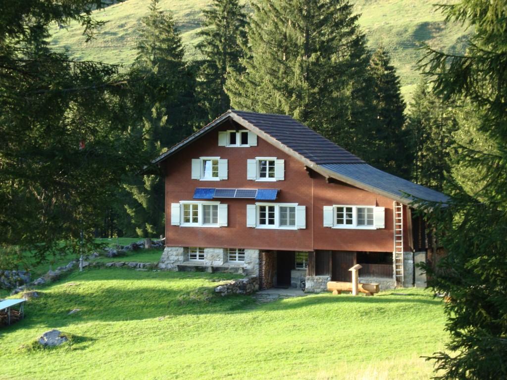 Herbst-HD-17.9.2011-012